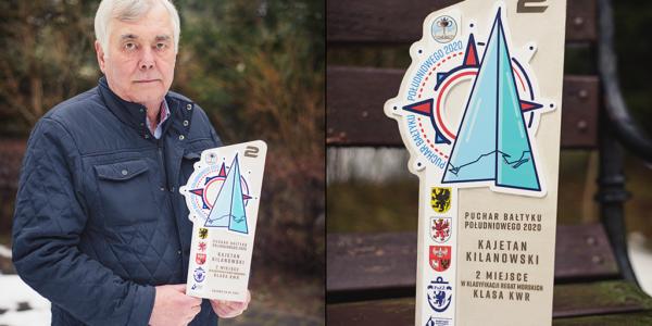 Puchar Bałtyku Południowego 2020